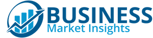 Business Market Insights